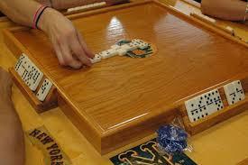 Strategi Poker Situs Dominoqq Online