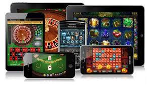 Situs Bandarq Online Terpercaya Situs Pkv Games