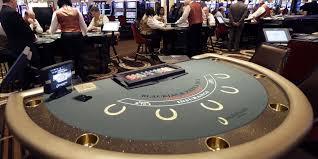 Taruhan Lanjutan di Agen Situs Poker Indonesia